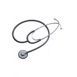 Stetoskop Spirit CK-A603CP