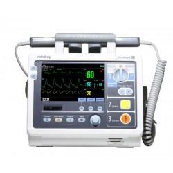 Defibrilator BeneHeart D3