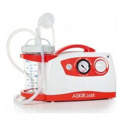 Aspirator Cami New Askir 230V/36BR