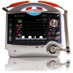 Defibrilator Nihon Kohden TEK-8300K