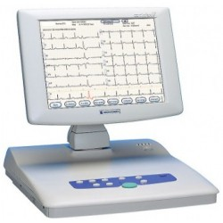 Interpretativni desktop EKG aparat
