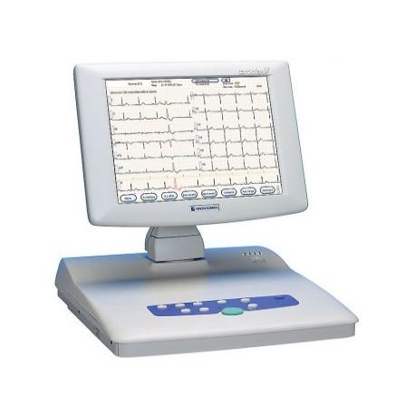 Interpretativni desktop EKG aparat