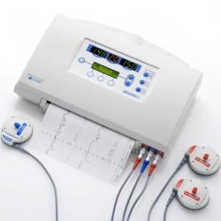 Kardiotokograf Huntleight BD4000XS-A
