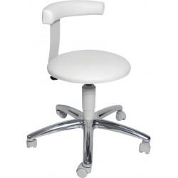Medicinska stolica MS1