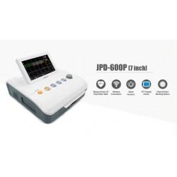 Kardiotokograf (CTG) JPD600P