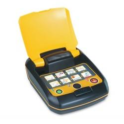 Defibrilator Mediana AED