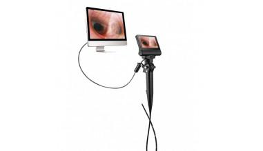Video endoskopi